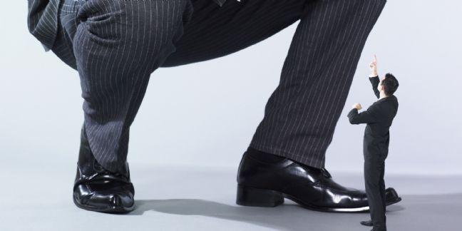 [Tribune] Start-Up : comment jouer dans la cour des grands... comptes ?