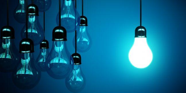 3 conseils de dernière minute pour négocier vos contrats d'électricité