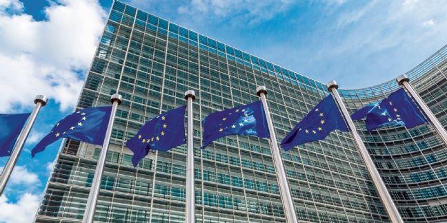 La Commission européenne s'attaque aux obstacles qui freinent la mobilité des entreprises