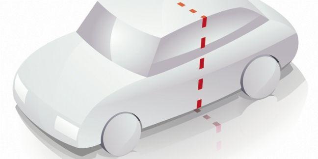 Les entreprises séduites par l'autopartage