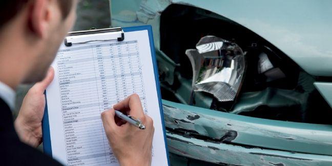Résoudre le casse-tête des assurances