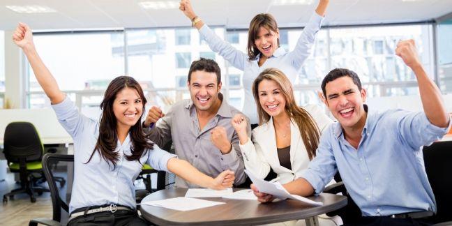 Transition énergétique : vos salariés sont prêts, suivez-les !