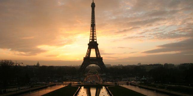 [Exclu] Les 20 PME les plus rentables d'Ile-de-France