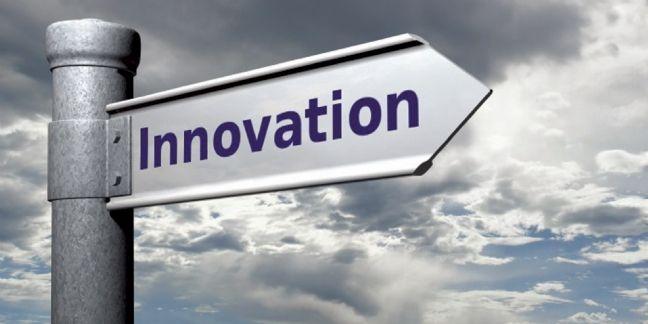 Dans le bâtiment aussi, l'innovation est en marche