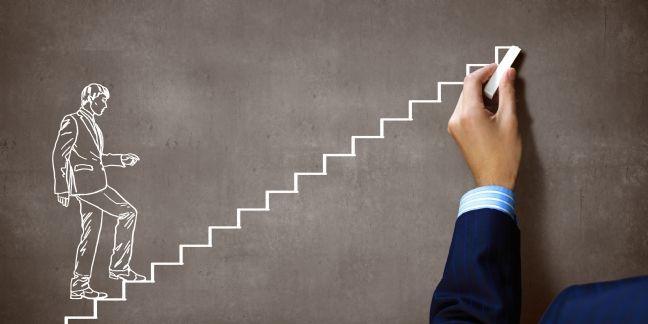 [Tribune] Loi Rebsamen : vos 4 nouvelles obligations sur la gestion de carrière des représentants du personnel