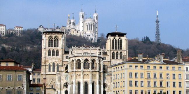 [Exclu] Les 20 PME les plus rentables d'Auvergne et Rhône-Alpes