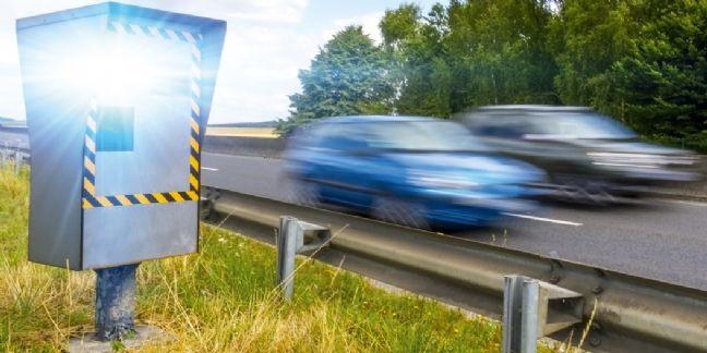 Flotte auto : comment diminuer les coûts liés aux infractions