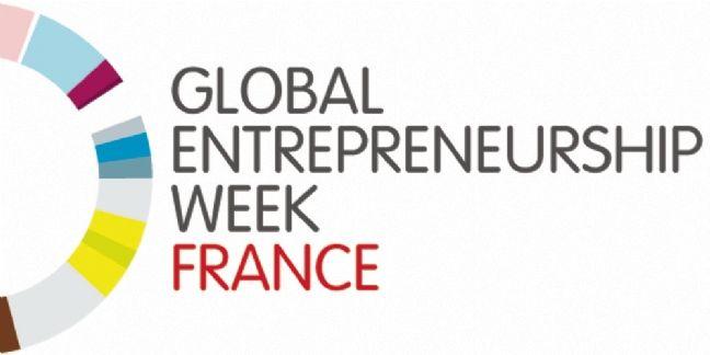 La Global entrepreneurship week: une semaine pour stimuler la soif d'entreprendre