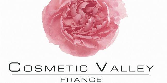 Pôle de compétitivité : les 3 bons filons de la Cosmetic Valley