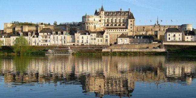 [Exclu] Les PME les plus rentables du Centre-Val de Loire