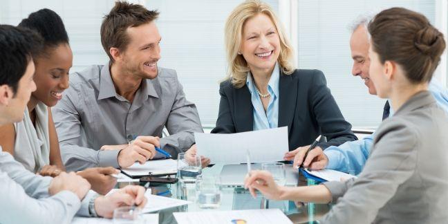[Tribune] Loi Rebsamen : la nouvelle DUP, une bonne nouvelle pour les PME ?