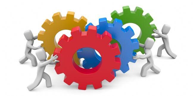 Les 3 propositions du gouvernement pour faciliter la transmission des entreprises