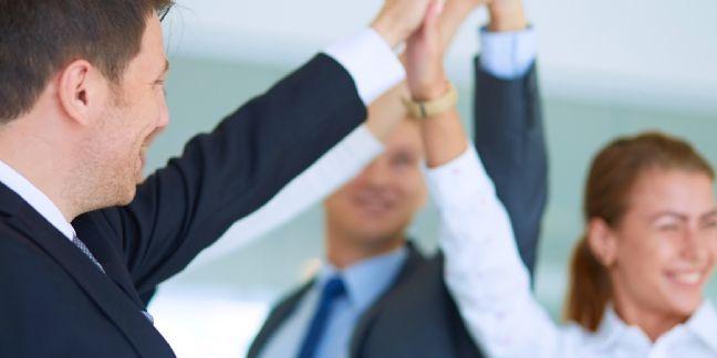 [Tribune] Stages : 4 changements à prévoir pour les PME
