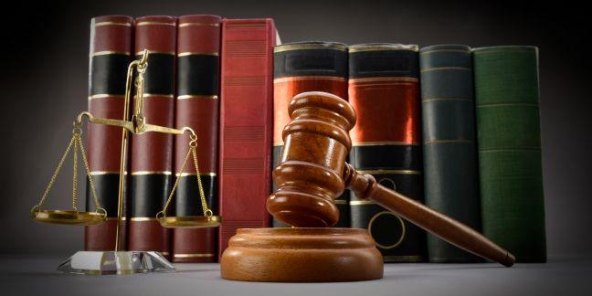 Mutuelle : quels risques si votre PME n'est pas en conformité avec la loi au 1er janvier 2016 ?