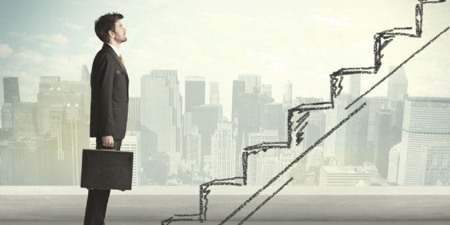 Êtes-vous prêt à dupliquer votre concept en franchise ?