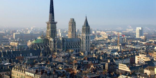 [Exclu] Les 20 PME les plus rentables de Normandie