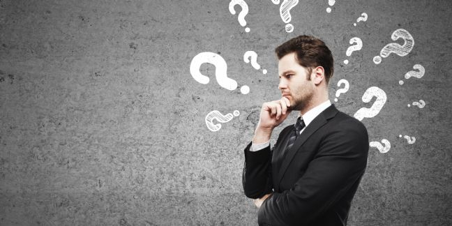 5 questions et réponses sur la complémentaire santé obligatoire en entreprise