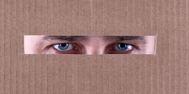 [Tribune] Surveillance des salariés : ce qu'il ne faut pas faire