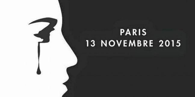 Attentats de Paris : les entrepreneurs s'engagent