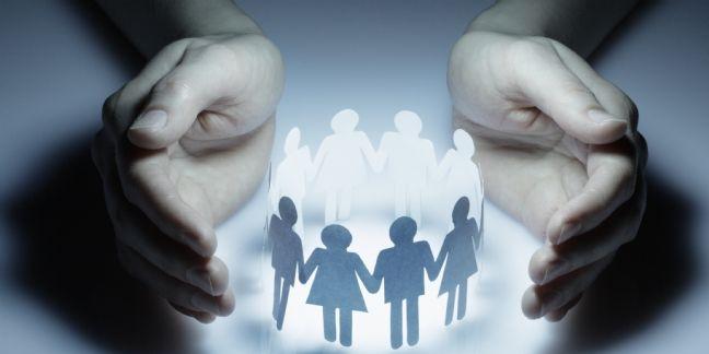 Attentats : comment soutenir vos salariés