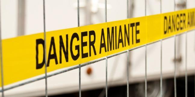 Amiante: les employeurs condamnés pour faute inexcusable peuvent se retourner contre l'État