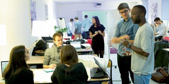 Comment les étudiants peuvent développer le business de votre PME