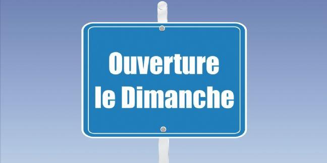 Loi Macron : 8 points sensibles à connaître sur le travail dominical
