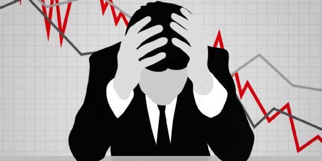 BTP : le talon d'Achille de l'économie française