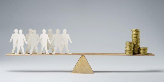 Urssaf : les trois quarts des PME contrôlées depuis 2012
