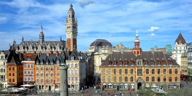 [Exclu] Top 20 des PME les plus rentables de Nord-Pas-de-Calais-Picardie