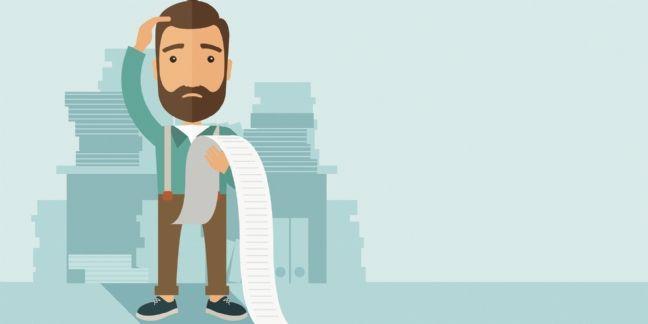 L'affacturage, arnaque ou bon plan pour les entreprises ?