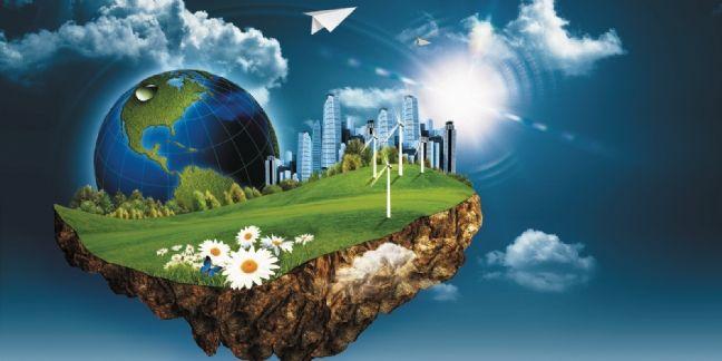 Transition énergétique : une révolution pour le bâtiment ?