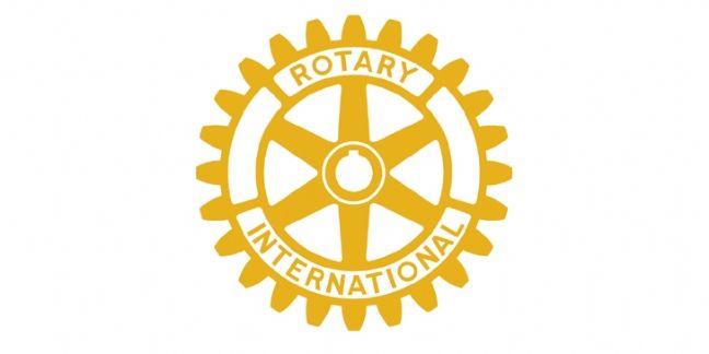 Réseau : comment s'inspirer du travail collaboratif du Rotary