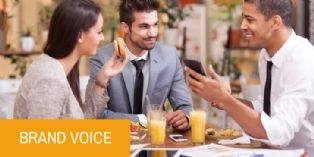 Améliorer qvt et performance avec le titre-restaurant !