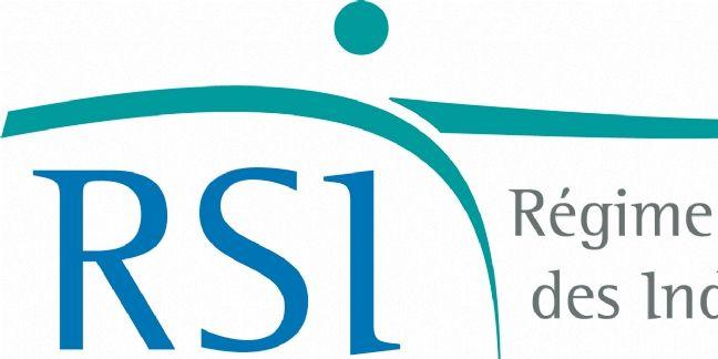 RSI: pas d'avis d'appel des cotisations en décembre 2015