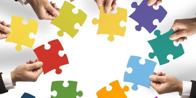 Les 7 idées reçues sur le dialogue social