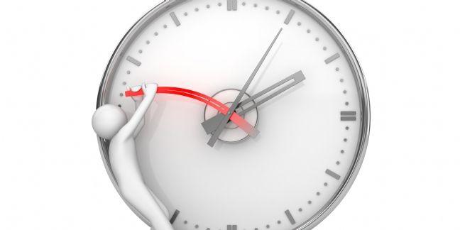DSN: pourquoi il ne faut pas attendre le dernier moment