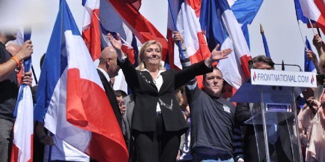 Élections régionales : les organisations patronales fustigent le programme économique du FN
