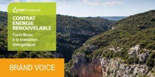 Transition énergétique : TPE et PME s'engagent !