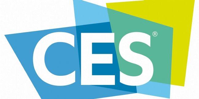 CES Las Vegas: la grand messe du high tech se tient du 6 au 9 janvier