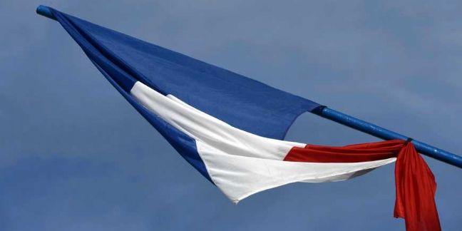 """[Tribune] """"Opposons au terrorisme la lutte économique"""", Sophie de Menthon"""
