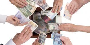 [Tribune] Et si le crowdfunding finançait la croissance des PME ?