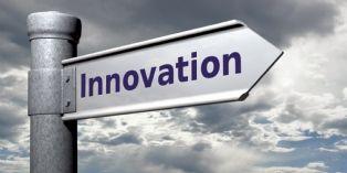 Bpifrance étoffe son action en faveur de l'innovation
