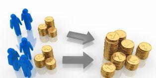 Partenariat entre la Siagi et deux sites de crowdfunding