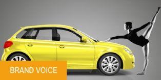 Flotte auto : Hertz lance la location au mois dédiée aux PME