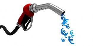 [Tribune] Êtes-vous sûr de profiter de la baisse des prix du carburant ?