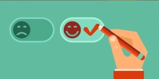 [Tribune] La satisfaction client ? What else!