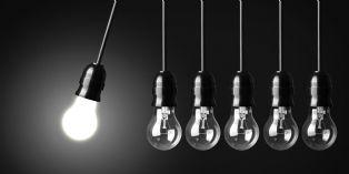 Bâtiment: les 10 domaines où les entreprises innovent