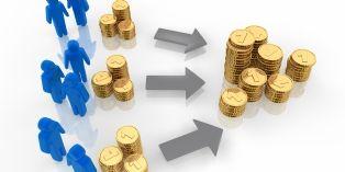 Un nouveau fonds d'amorçage pour les entreprises innovantes d'Alsace, de Bourgogne et de Franche-Comté
