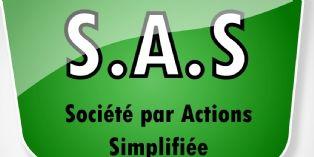 Avantages et inconvénients de la société par actions simplifiée